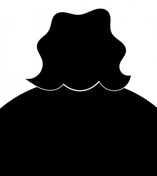 profile female fat profile