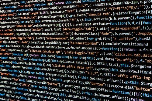 programming computer environment