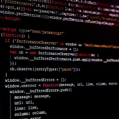 programming  php  web