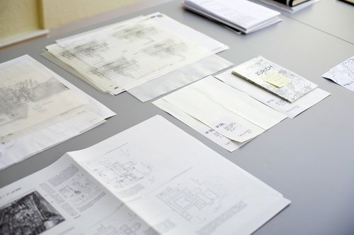 project  plan  magazine