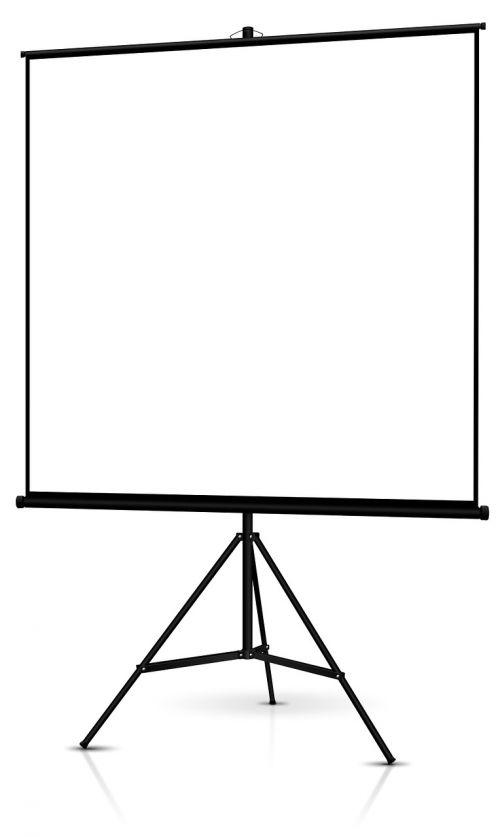 projector screen film