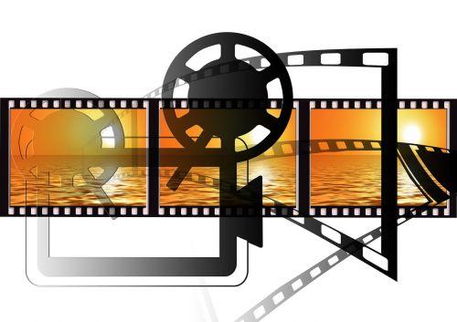 projector movie projector cinema