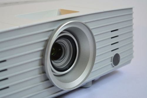 projector lenses multimedia