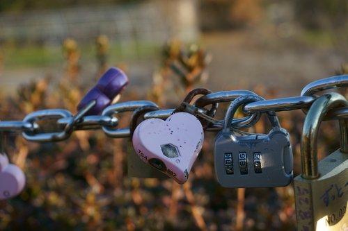 promise  chain  love