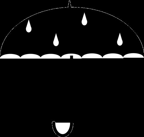 protect umbrella water