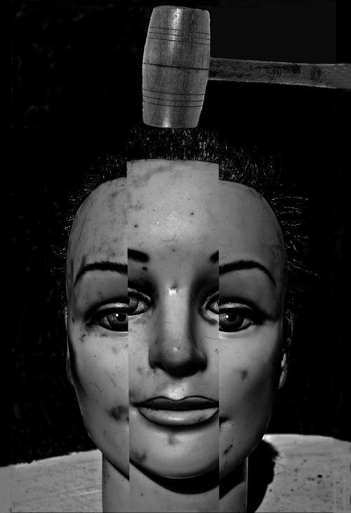 psychiatrist psychiatry depression