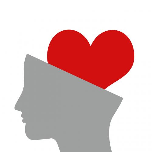 psychology psychologist thoughts
