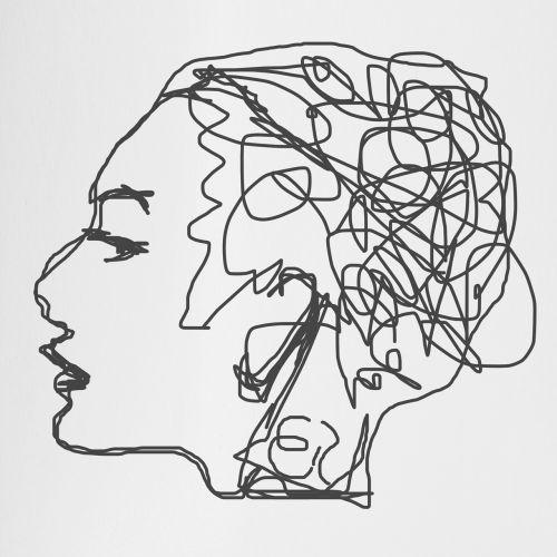 psychology mind thoughts