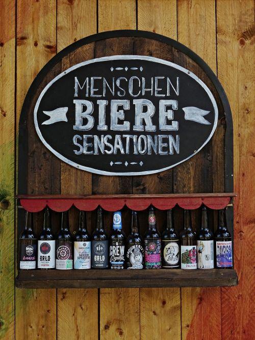 pub berlin outdoor