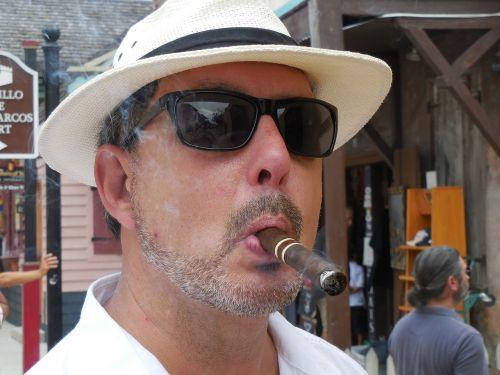 puerto rico puerto rican cigar san juan
