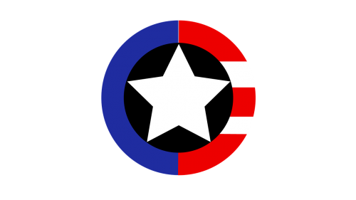 puerto rico flag rico