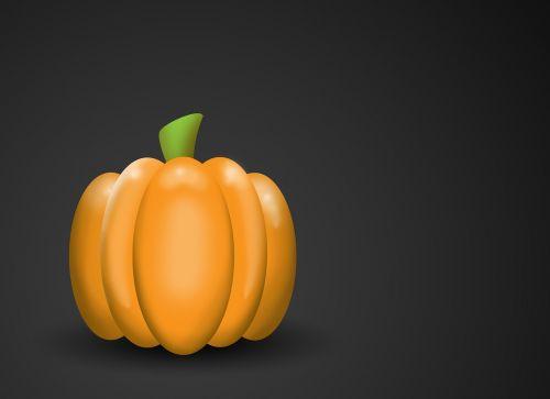 pumpkin jack o lantern halloween