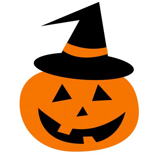 pumpkin halloween celebrate