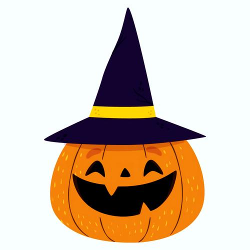 pumpkin  mystery  celebration
