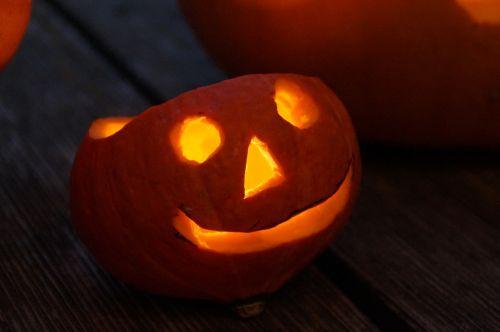 pumpkin pumpkin ghost autumn