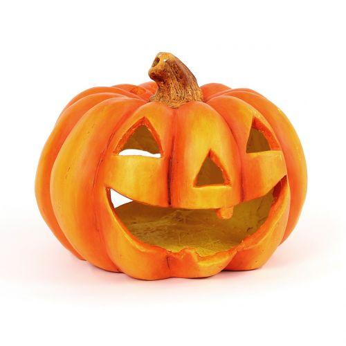 pumpkin helloween deco