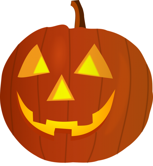 pumpkin jack-o-lantern jack o lantern