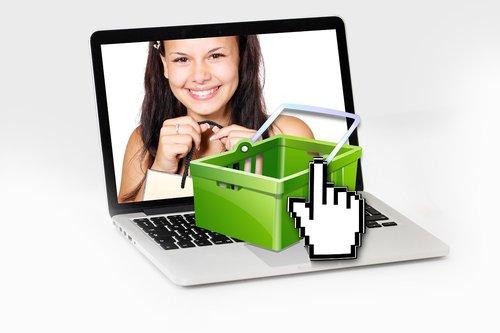 purchasing  online  shopping