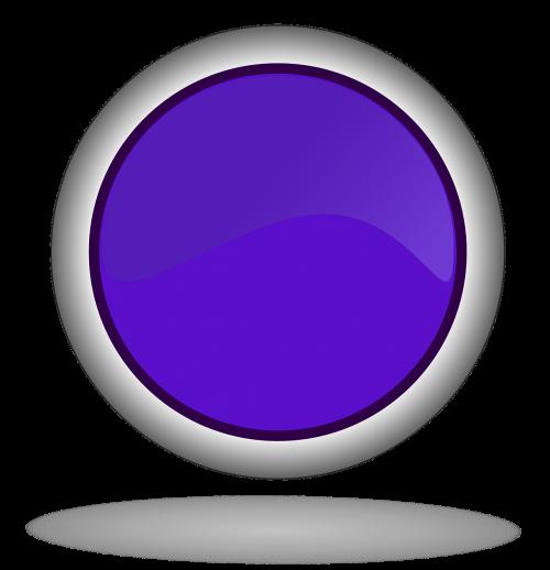purple purple button button