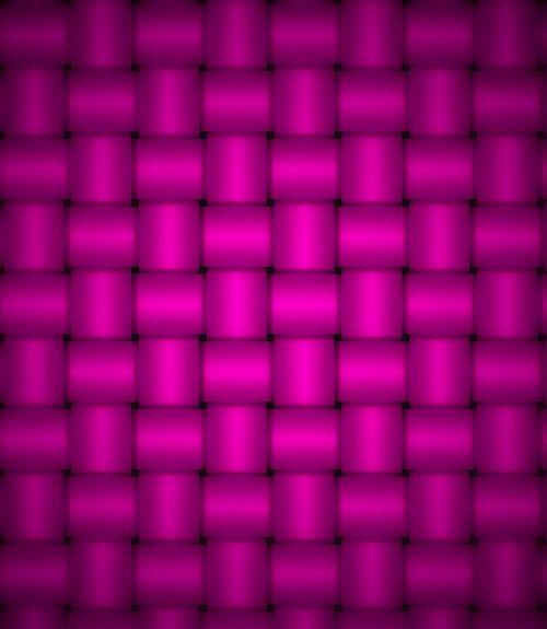 purple gradient pattern
