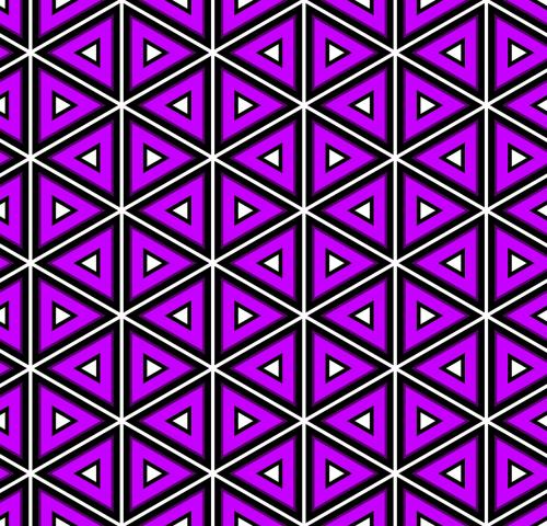 violetinė,modelis,trikampiai,dizainas,besiūliai,linijos,tekstūra,besiūliai tekstūra,geometrinis,fonas,besiūliai fonai,tekstūros,modeliai,tekstūruotos fonas,tekstūros fonai