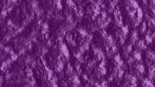 Purple Ridge Background
