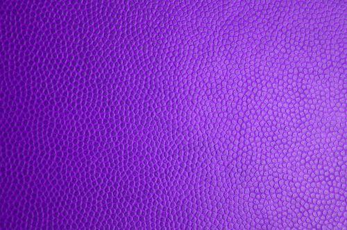 purple skin leather texture leather