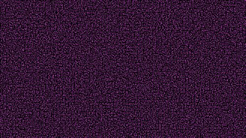 Purple Small Tile Background