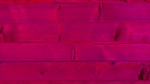 Purple Wood Background