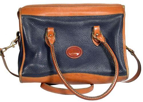 purse bag handbag