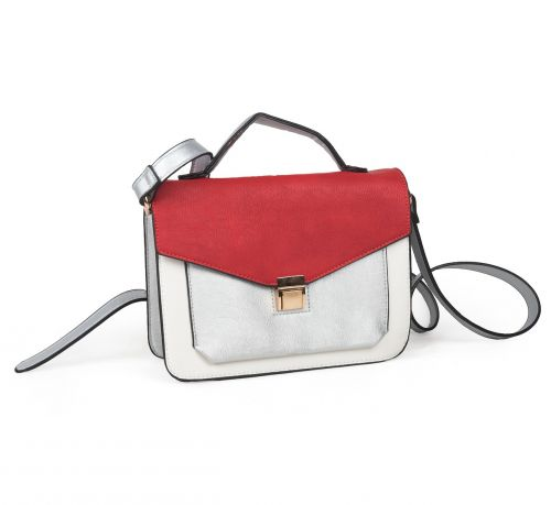 purse fashion accessory