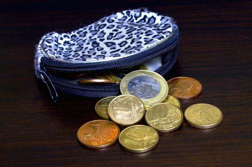 purse handbag female