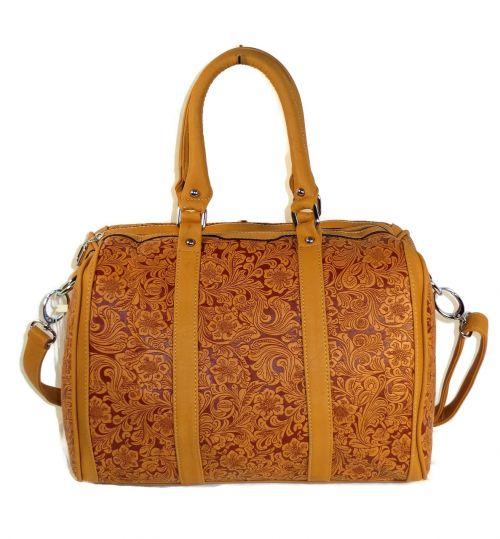 purse handbag fashion