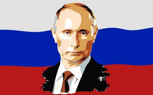 putin,Rusijos prezidentas,politika,vyriausybė,Rusija,prezidentas,Rusijos vėliava,Vladimiras Putinas,vladimir vladimirovich putin,moscow,valstybės vėliava,vėliava,trispalvis,rusų vėliava,tauta,kremlius