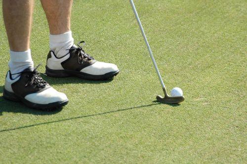 įdėti, praktika, putt, žalumos, skylė, golfo žaidėjas, golfas & nbsp, Žinoma, lauke, gamta, laisvalaikis, žaidimas, Sportas, poilsis, įdėti žalia