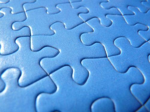 galvosūkis,mėlynas,Dalintis,makro,plotas,modelis
