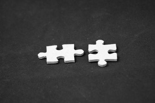puzzle mosaic secret