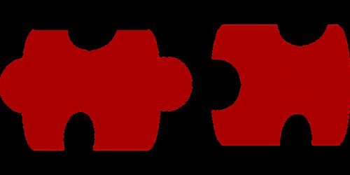 puzzle jigsaw problem solving
