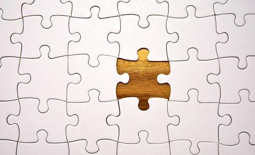 galvosūkis, paskutinė dalis, prisijungti kartu, Įdėti, Dalintis, tinka, sutraukti kartu, žaisti, galvosūkiai, kantrybė, atminties kortelės padengtos, pramogos, nuobodulys, beveik baigta, be honoraro mokesčio