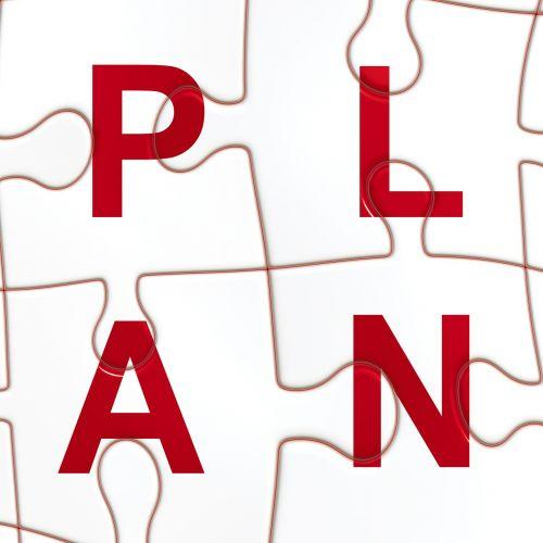 puzzle development business idea