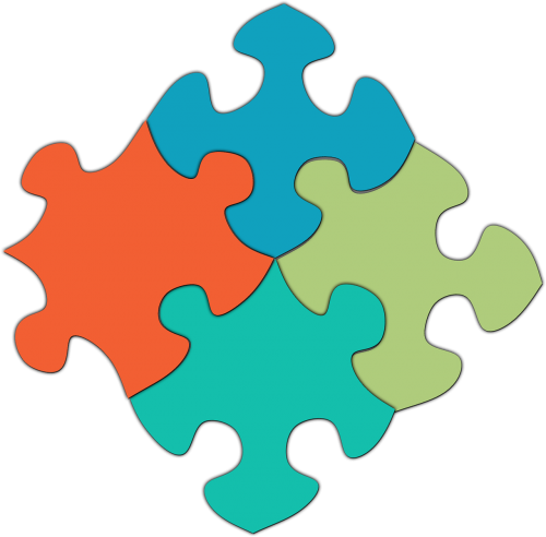puzzle,share,togetherness,congeniality,community,together,partnership,solidarity,similarity,kinship,harmony,match,consensus,communality,connection,cooperation,point of contact
