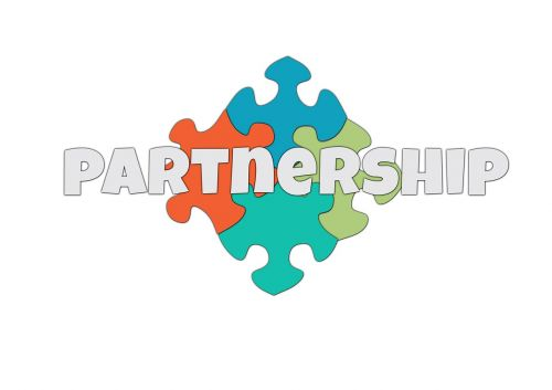 puzzle,share,togetherness,logo,icon,presentation,congeniality,community,together,partnership,solidarity,similarity,kinship,harmony,match,consensus,communality,connection,cooperation,point of contact