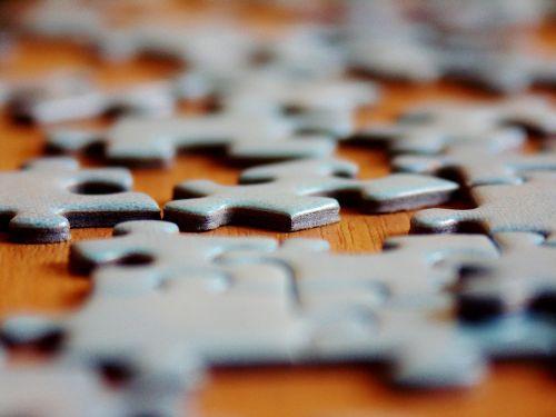 puzzle puzzles fit