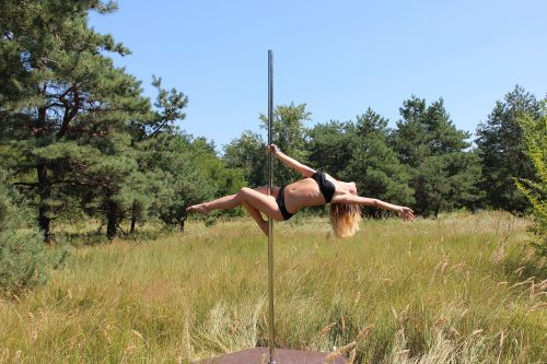 pylon nature sports