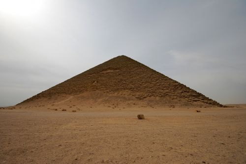 pyramid egypt giza