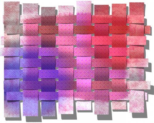 Decorative Grid