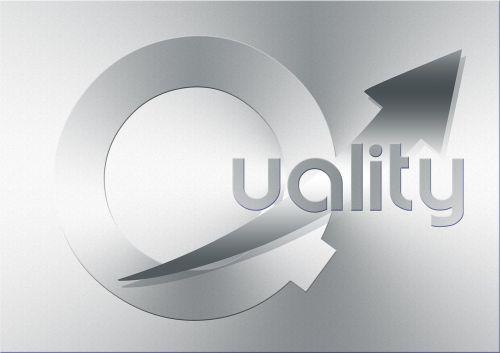 qualification arrows top