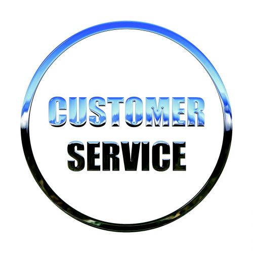quality service satisfaction