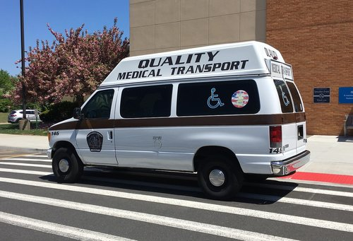 quality  ems  ambulance