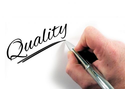 kokybė,ranka,palikti,rašiklis,parašas,sutikimas,antspaudas,šrifto,gerai,klasė,gerai,puiku,karūnavimas,puikus